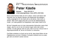 Peter Kästle
